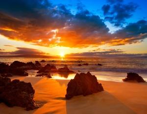 bigstock_Dramatic_and_Vibrant_Hawaiian__17176727