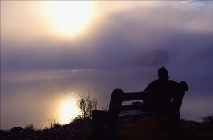 bigstock_Peaceful_Morning_521165