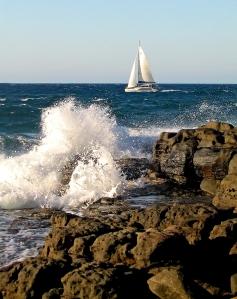 bigstock_Sailing_120342
