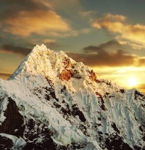 bigstock_Alpamayo_peak_in_Cordilleras_m_13813637